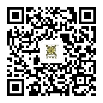 qrcode_for_gh_679f91bcfc14_344